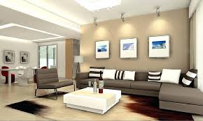 minimalist living room furniture ideas. Minimalist Living Room Ideas Luxury Interior Design With Grey Sofa And Low White . Furniture G