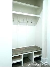 mudroom bench dimensions mudroom bench height closet bench seat closet models closet bench seat seating walk