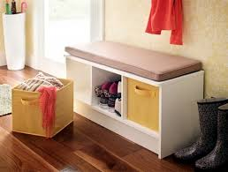 furniture with storage space. The Modern Furniture With Storage Space Saving Cost And E