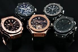 hublot watches for men humble watches hublot 2015 watch