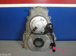 holden ls2 swap to vette ls2 cam sensor help if you ve got a vvt truck engine then none of your front driven accessories you were using on the previous ve l98 would line up