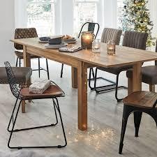 dining room sets uk. dining room furniture sets uk n