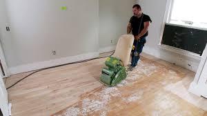 remarkable design how to refinish old wood floors redo hardwood floors