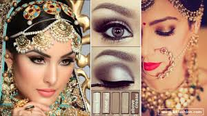 a bride loves her makeup as much as she loves her wedding dress and your eye makeup certainly can make or break your wedding day look so to inspire the