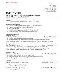 Oilfield Resume Objective Examples Fresh Field Service Manager Samplesume Oilfield Examples Staggering 23