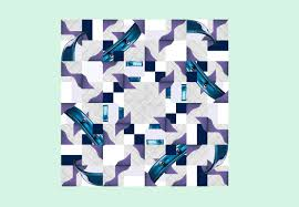 Garageluxe Graphic Design Pinterest Graphic Design Art Color Print Digital L