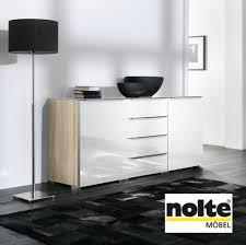 Nolte Bedroom Furniture Nolte Attraction Bedroom Collection Vale Furnishers