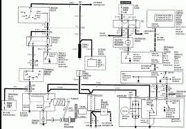 Cadillac deville factory wiring diagram radio car stereo 2000 free diagrams pictures 2018 automotive 1440