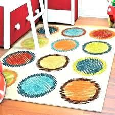 ikea kids rugs rug for room luxury area playroom baby carpet pink nursery mat canada uk