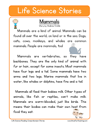 Mammal Activities  Worksheets  and Crafts   EnchantedLearning moreover Mammals Worksheet   mammals   Pinterest   Worksheets furthermore Best 25  Animal classification activity ideas on Pinterest besides Free Printable Activities For Kids Worksheets Give The Best furthermore Reptiles Worksheets For Kindergarten Mammal Insect Reptile furthermore Mammal Worksheet   Facialreviveserum additionally  as well Mammals of the Grand Canyon Word Search Puzzle likewise Mammal Activities  Worksheets  and Crafts   EnchantedLearning furthermore English teaching worksheets  Mammals additionally Mammals and Reptiles Cut and Paste Worksheet. on mammal worksheets kindergarten