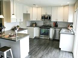 flip flop kitchen rugs best or ideas images on remodel