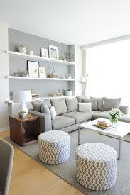 budget living room decorating ideas. Budget Living Room Decorating Ideas Inspiration Decor F I