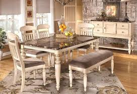 staggering kitchen table country cottage style ideas g table