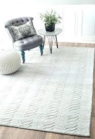 area rugs coastal yellow rug round chevron style furniture s nyc soho compass anchor beach themed coastal design area rugs