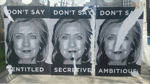 Image result for hillary brooklyn campaign headquarters pics