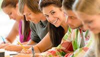 Заказать дипломную работу в Омске узнать цены на написание  Дипломные работы психологии