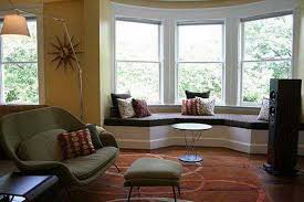 bay window designs for homes. Bay Window Designs For Homes Adorable Design Home Decorating F