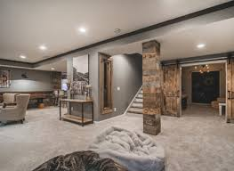 basement remodelling. Basement Remodelling