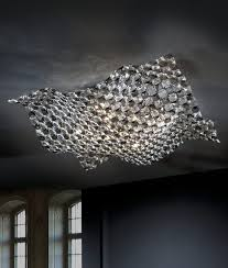 incredible ultra modern chandelier lights nice modern ceiling lighting lights on ultra chandeliers