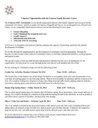 application letter as volunteer schizophrenia case study ppt