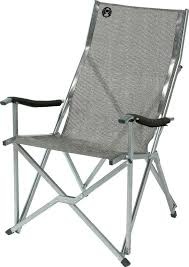 folding sling chair images plans