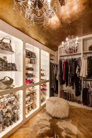 Kris Jenner Bedroom Decor 17 Best Ideas About Kylie Jenner Room On Pinterest Kylie Jenner