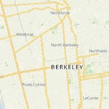 university of california berkeley applying to uc berkeley us  school details