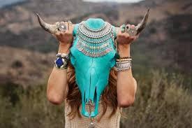 grand bazaar st eve jewelry