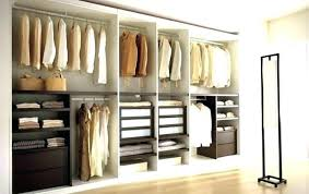 no closet in bedroom small bedroom closet storage ideas ideas for bedrooms without closets storage for