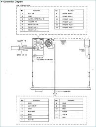 1972 bmw 2002 wiring diagram wiring diagram 1972 bmw 2002 tii wiring 1972 bmw 2002 wiring diagram wiring diagram 1972 bmw 2002 tii wiring diagram