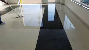 huck s carpet cleaning des peres can re the shine back to your ceramic tile surfaces tile countertops kitchen and bath floors bath tiles