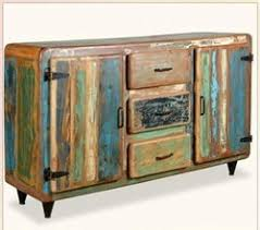 Pictures of rustic furniture Images Rustic Drawer Chest Rustic Furniture Rustic Drawer Chest Rustic Furniture Rustic Side Board Rustic