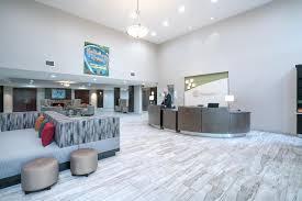 Magnolia Design Center Atlanta Hotel Hi Atlanta Roswell Ga Booking Com