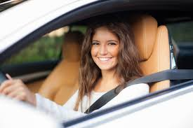 Club Member Program Country 8th April Driving Autobahn - Teen Site