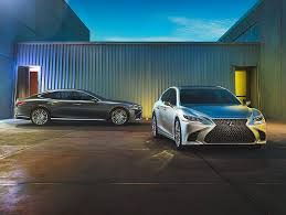 2018 lexus 600h. interesting 2018 inside 2018 lexus 600h