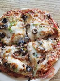mancinos pizzas and grinders 3300 ridge rd lansing il