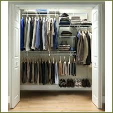 rubbermaid closet storage system closet shelving home depot wall units closet organization systems home depot closet