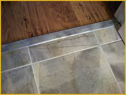 bathroom flooring bathroom flooring types best ceramic tile kitchen floors flooring neat yet splendid for bathroom types style and concept