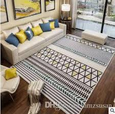 geometric living room decoratio carpet large area rugs living room mats bedroom washable mats bedroom decortion bedside rug braided rugs rugs from