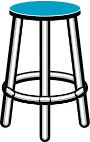 chair clipart. download chair clipart a
