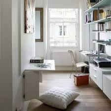 small home office design ideas incredible 57 cool decor 19