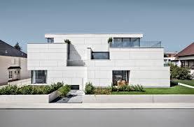Apartment Architecture Design Decor Simple Design Ideas