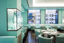 425 e 6th st apt 1a, new york, ny 10009. Blue Box Cafe Restaurants In Midtown East New York