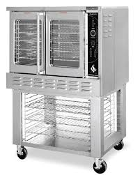 american range msde 1 gl majestic convection oven electric american range msde 1 gl majestic convection oven electric