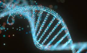 """SUA a decretat luna ianuarie ca """"Luna Națională a Biotehnologiei"""""""