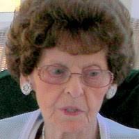 Find Hazel Sizemore at Legacy.com