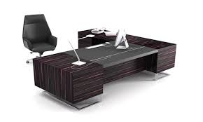 modern furniture office table. modern office table fabulous ostin executive furniture with a