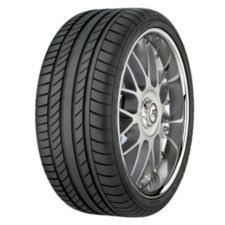 <b>Continental ContiSportContact</b> 5P Tire | Canadian Tire