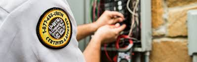 okc electrical code compliance mister sparky okc Hard Wiring Compliance okc electrical code compliance Hardwired to Self Destruct
