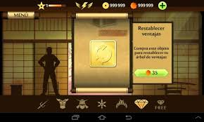 free shadow fight 2 mod apk hacked version apk download for